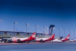 aeroporto-de-Nuremberga