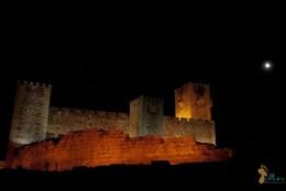 castelo-de-sabugal
