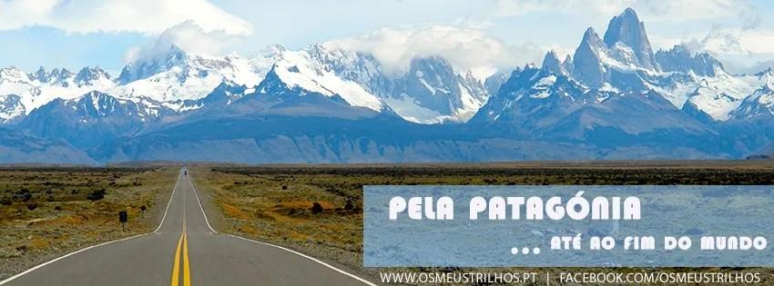 america latina - ir para contar (patagonia) facebook