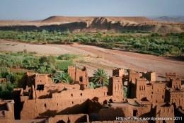marrocos_livros