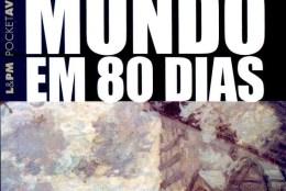 volta-ao-mundo-80-dias