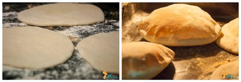 pao_pitta_humus_collage