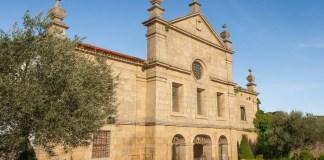 convento de ferreirim