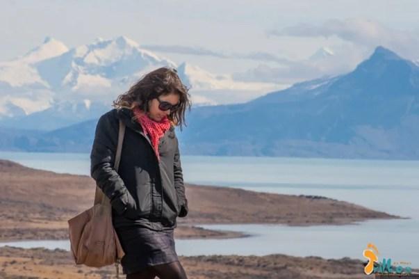 el calafate - lago argentino-11