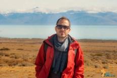 el calafate - lago argentino-3