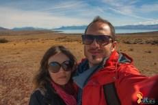 el calafate - lago argentino-4