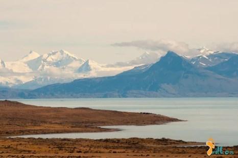 el calafate - lago argentino-6