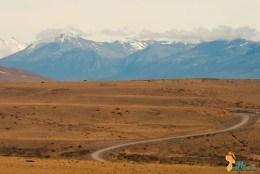 el calafate - lago argentino-8