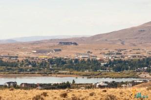 el calafate - lago argentino-9
