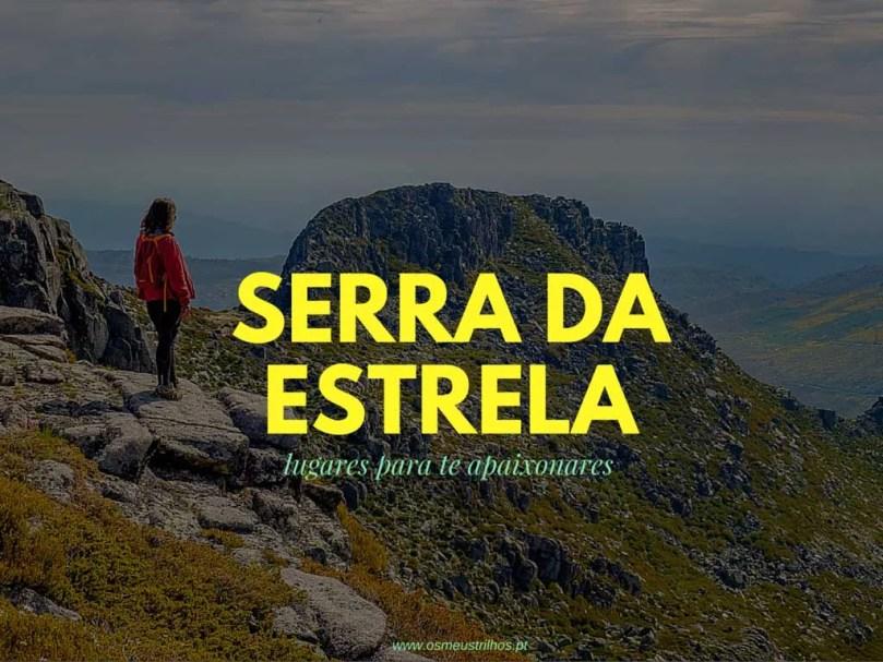 Serra-da-Estrela---imagem-de-destaque