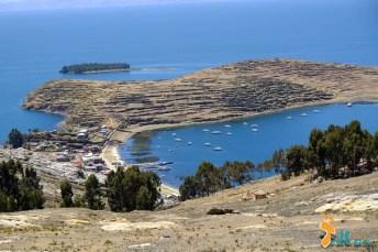 IstaDelSol-Titicaca-Bolivia-10