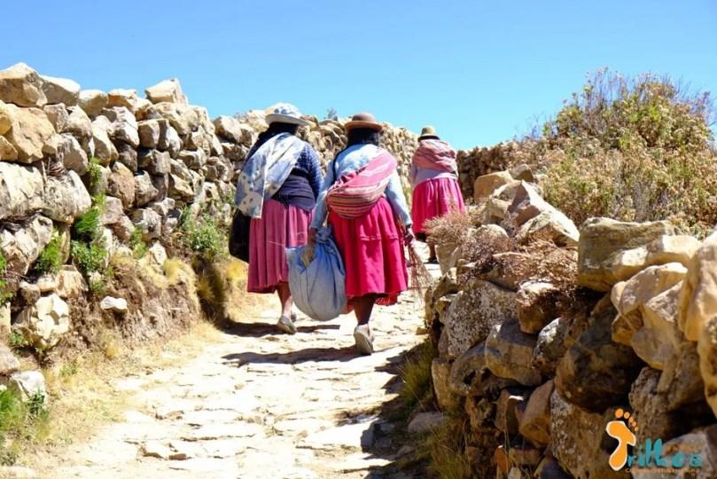 IstaDelSol-Titicaca-Bolivia-5