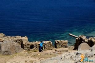 IstaDelSol-Titicaca-Bolivia-8