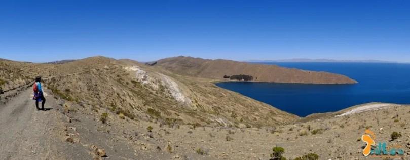 IstaDelSol-Titicaca-Bolivia-9
