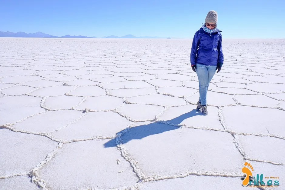 01 - Salar de Uyuni-Bolívia-1-2