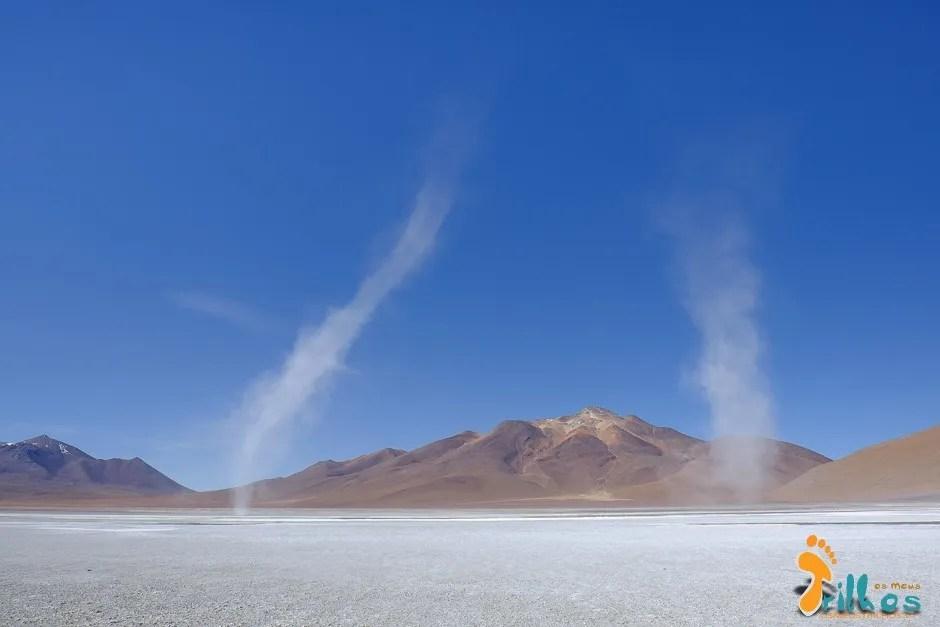 02 - lagunas altiplanicas - bolivia-4