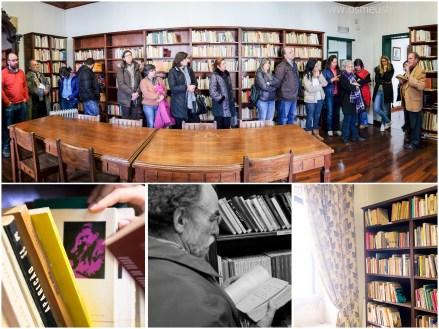 biblioteca-vergilio-ferreira-gouveia