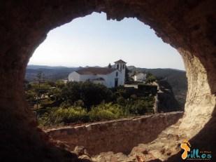portugal a pe - rtp - Os meus trilhos-7