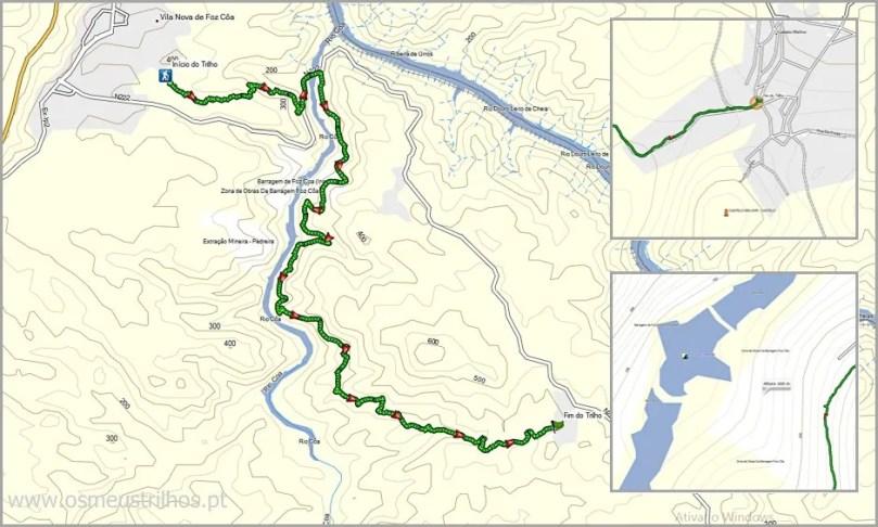 Mapa_final_caminhada_coa_2