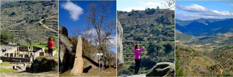 Ruinas Prazo-Freixo Numão-5