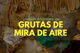 grutas-de-mira-de-aire_destake