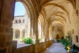 Mosteiro_Benedito_Alcantara_Espanha_osmeustrilhos_dek