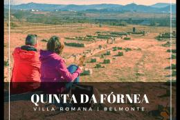 Ruinas da Quinta da Fórnea_Destaque_2
