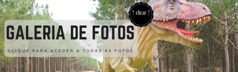 Dino Parque Lourinha_Galeria