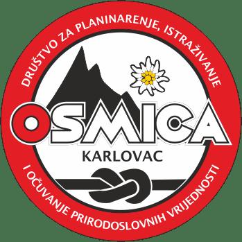 Osmica Karlovac