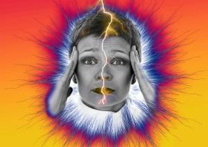 headache-388876_1920