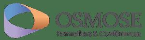 logo_osmose_horizontal