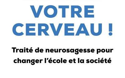 INTERVIEW IDRISS ABERRANTE : Comment libérer votre cerveau