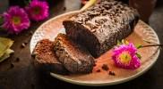 Ciasto z cukinii – czekoladowe i intensywne