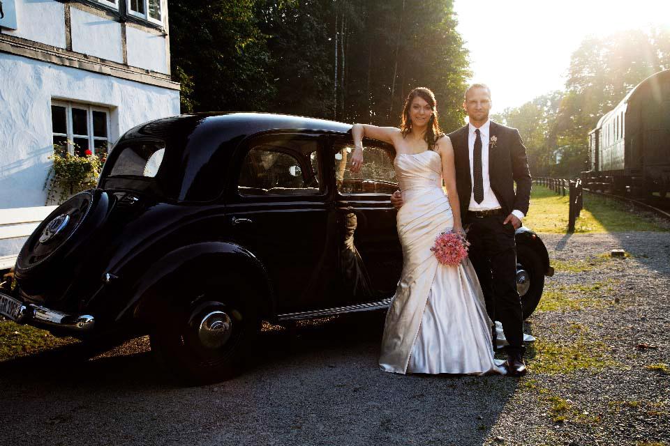 HochzeitsfotografWallenhorstosnabrueckFotograf4