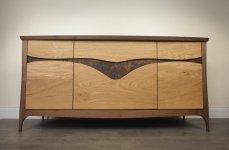 Lee Sinclair Furniture