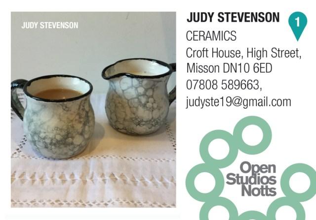01 Judy Stevenson