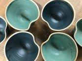 Joy Gibbs Price - Hug Bowls