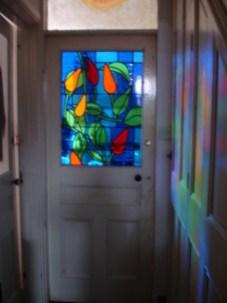 Stella Chadwick - Chilli Door
