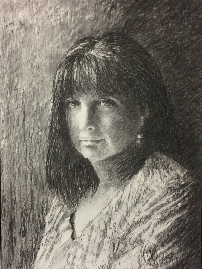 Susie - Maxwell Neale