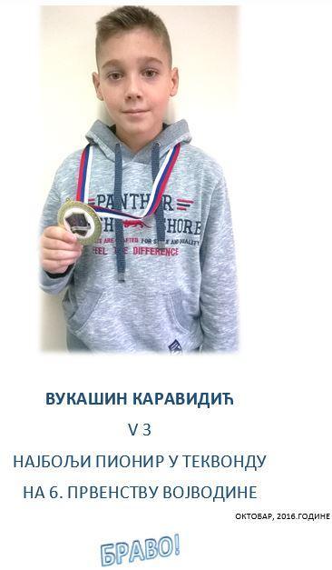 2016-10-20-14_13_38-najbolji-pionir-u-tekvondu-microsoft-word