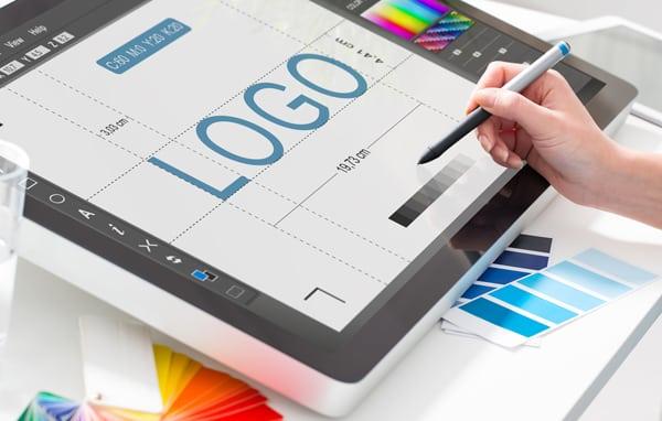 servicios diseño grafico logos, branding, diseño de marca