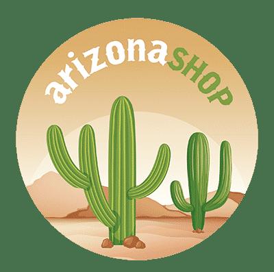 logo arizonashop.es