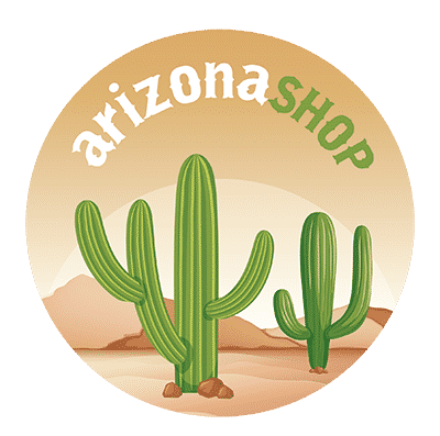 logo arizonashop.es