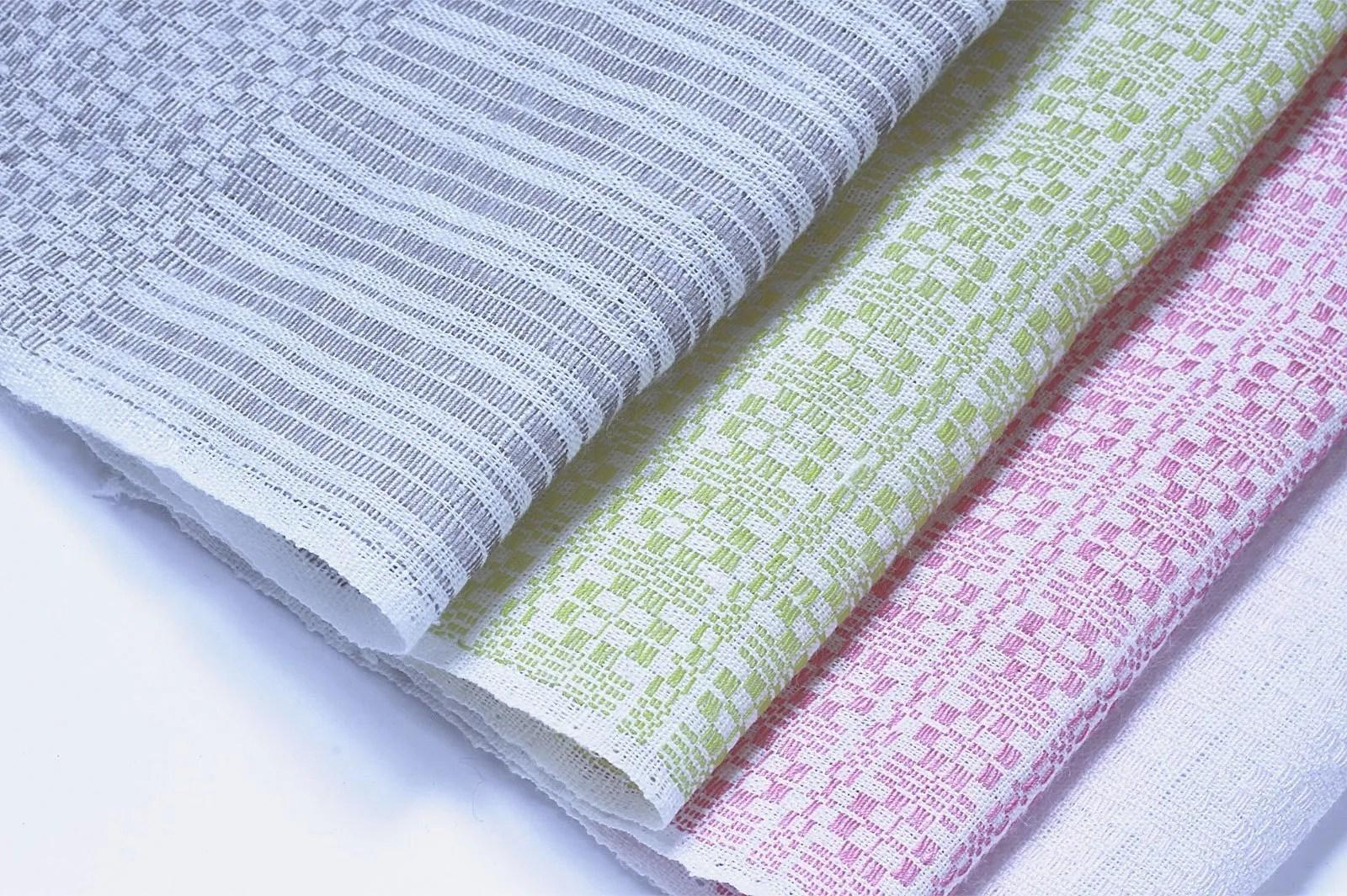 handkerchief-5
