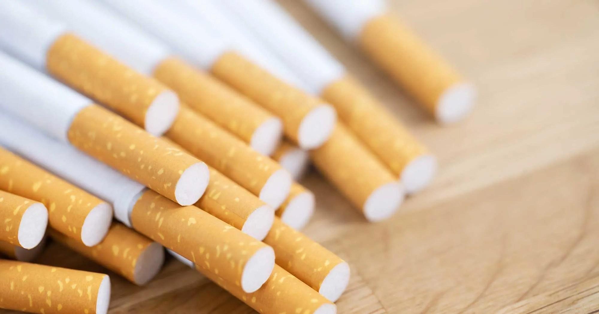 flavoured-cigarettes-e1596541737121