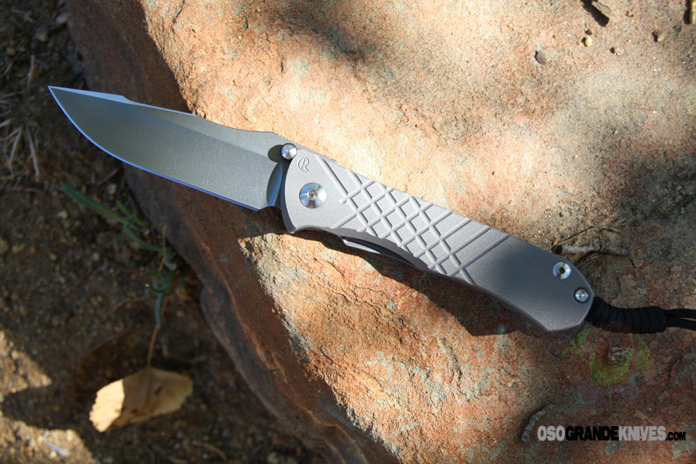 kitchen cart with storage outdoor lowes chris reeve umnumzaan tactical folding knife | osograndeknives