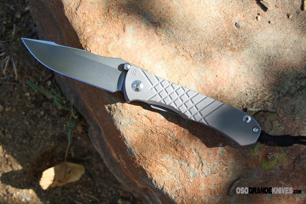 chris and kitchen cart contemporary design reeve umnumzaan tactical folding knife | osograndeknives