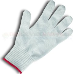 Cut Gloves For Kitchen Aid Wall Oven Victorinox Forschner 83505 Performanceshield X Large