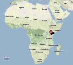 """Résultat de recherche d'images pour """"kilimandjaro carte"""""""