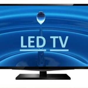 LED TV & Display